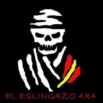 El Eslingazo 4x4