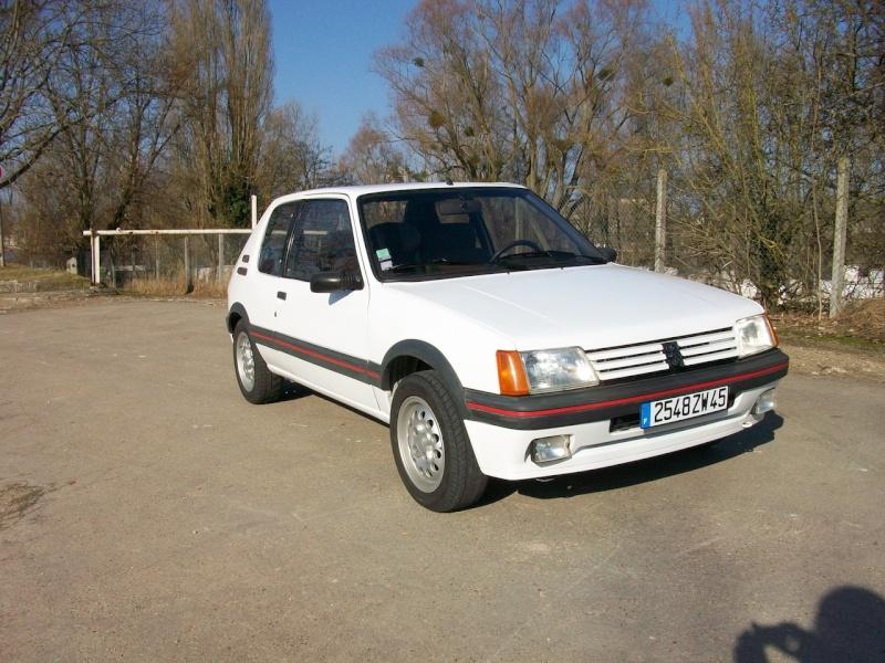 ma passion autos 101_0110