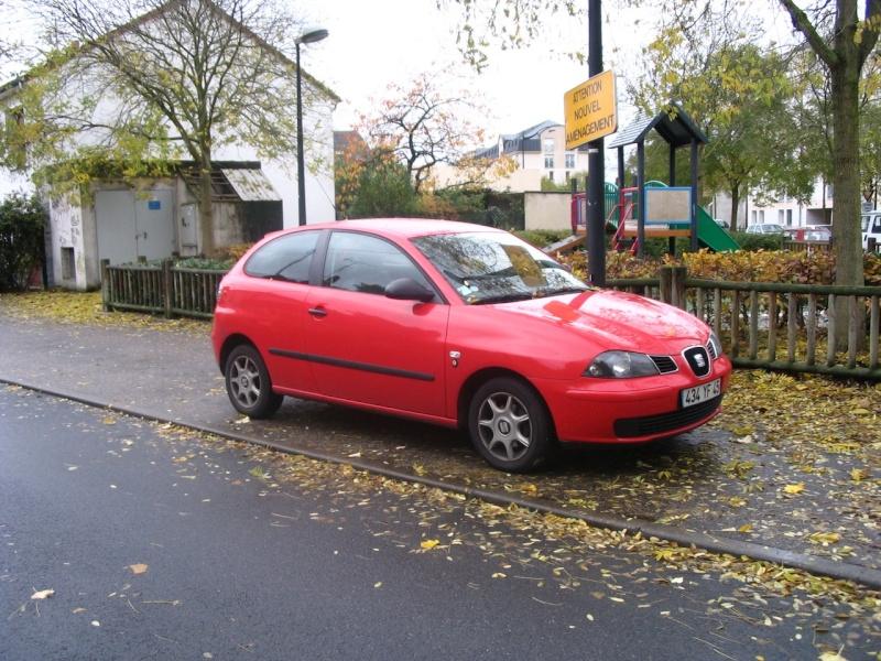 ma passion autos Img_0011