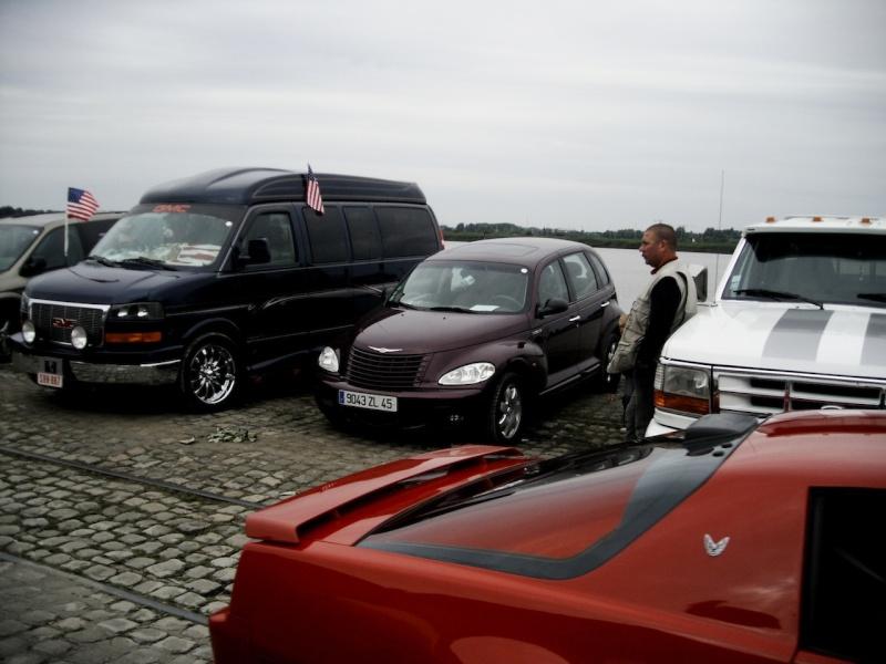ma passion autos Pict0810