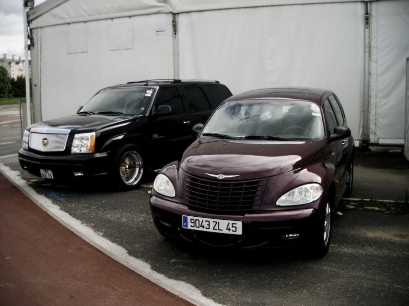 ma passion autos Pict0910
