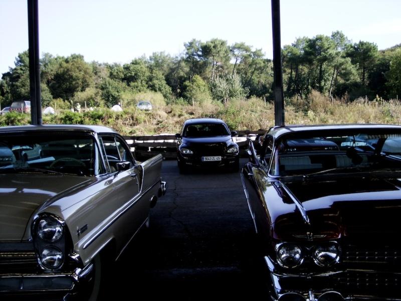 ma passion autos Pict0911