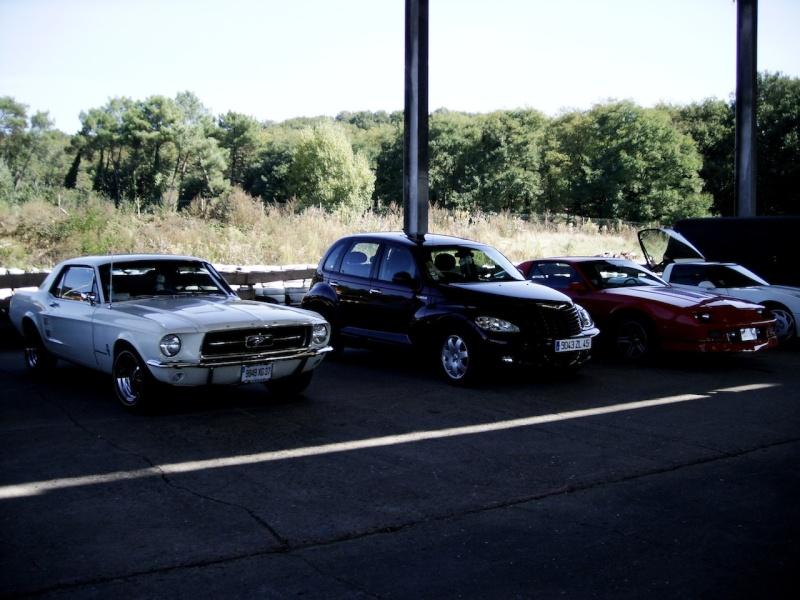 ma passion autos Pict1010
