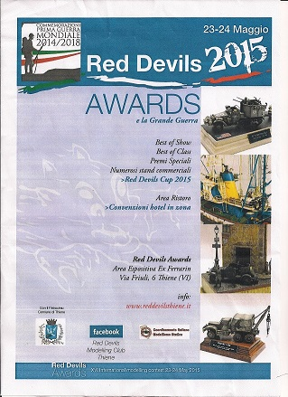 Red Devils Awards 2015 Red_de11