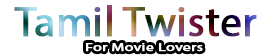 Old Movies Logo12