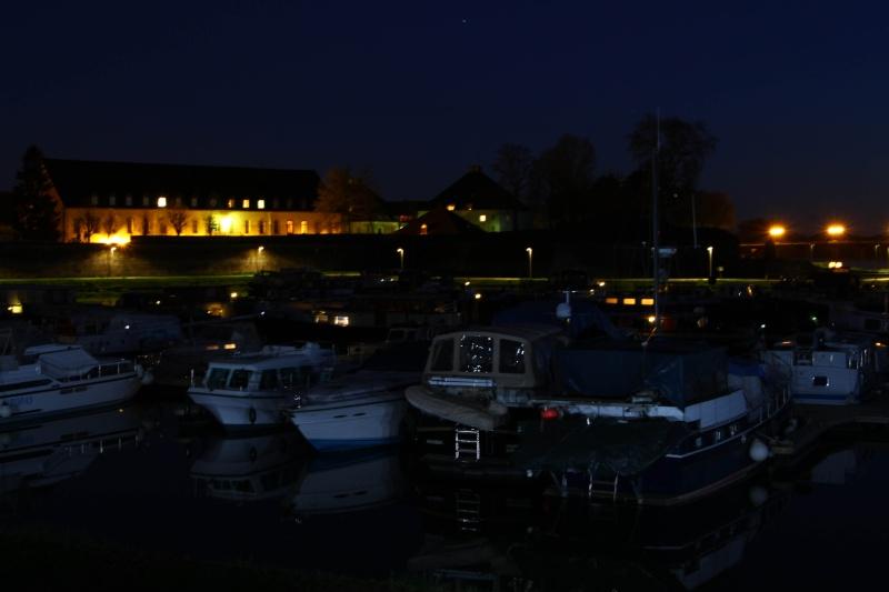 Le port d'AUXONNE Img_2311