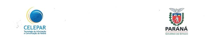 Termo Aditivo 2014-2015 Termo210