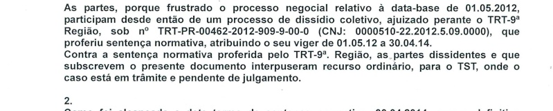 Termo Aditivo 2014-2015 Termo212