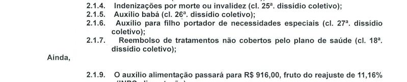 Termo Aditivo 2014-2015 Termo214
