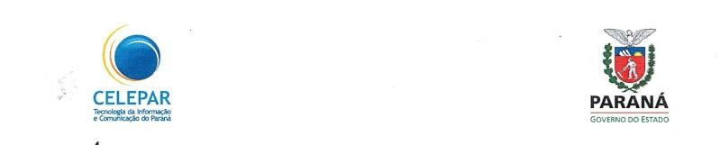 Termo Aditivo 2014-2015 Termo217