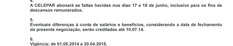 Termo Aditivo 2014-2015 Termo218