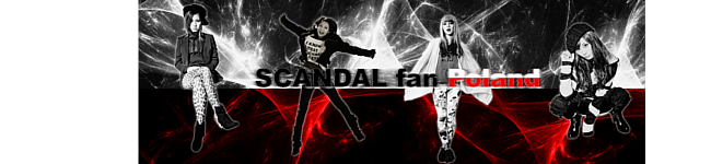Scandal Wallpapers PC Tlo17