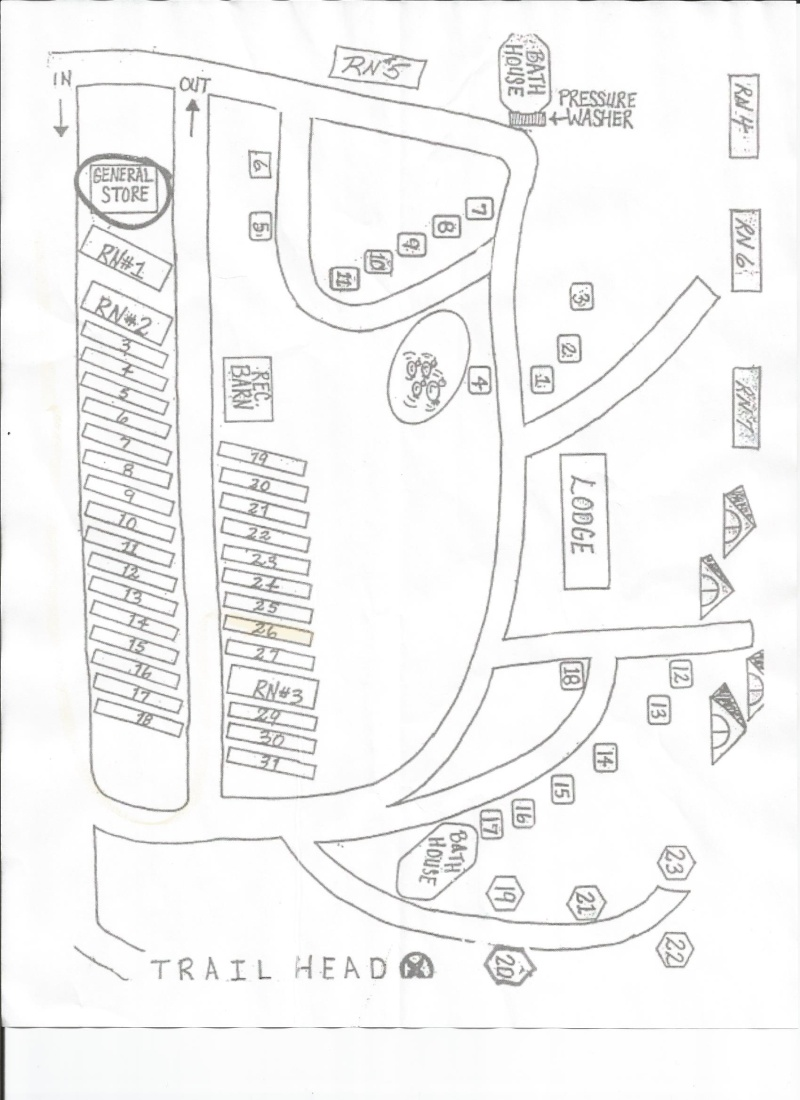 Campground Maps Royalb10