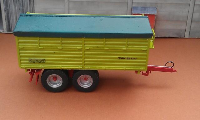 CONOW Modell-Anhänger Imag0610