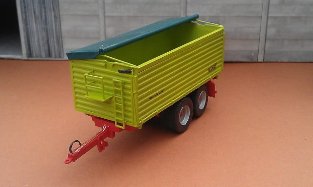 CONOW Modell-Anhänger Imag0611