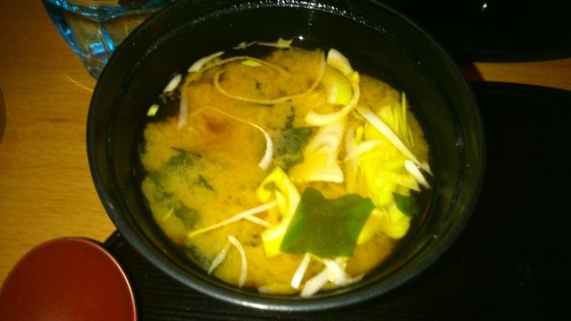 Mon resto Japonais !!!! Dsc_0112