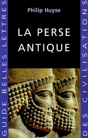 Historio - Orient Ancien 51as9k10