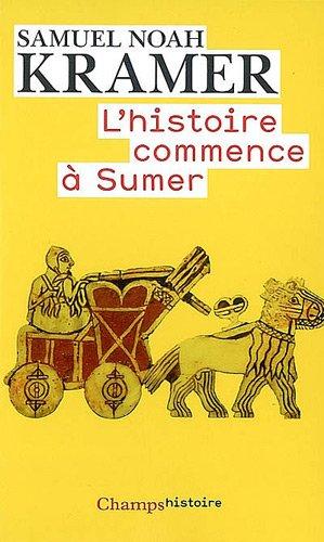 Historio - Orient Ancien 51o-8x10