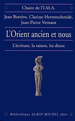 Historio - Orient Ancien 97822210