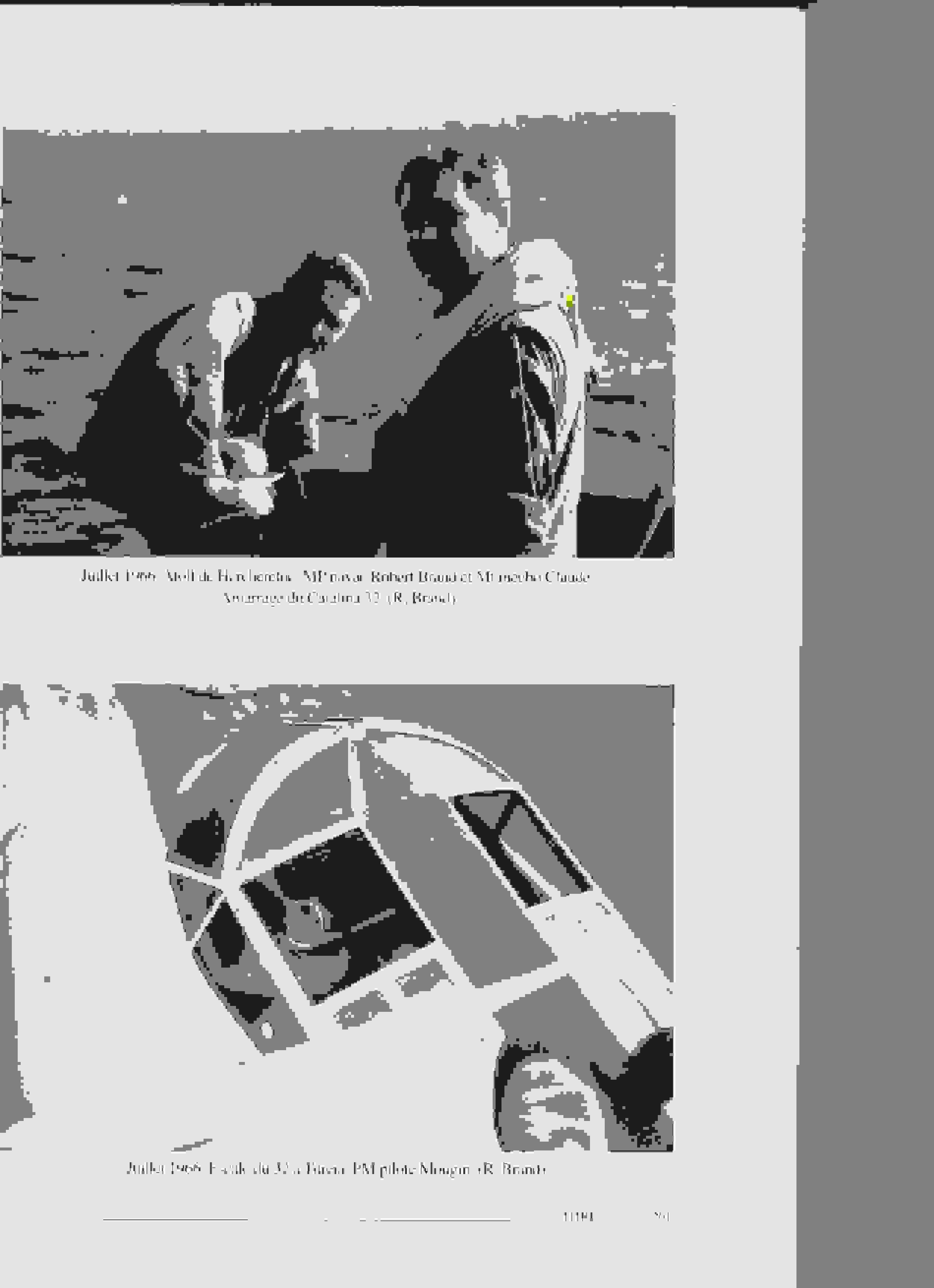 [Aéronavale divers ] BASE DE PENSACOLA Pm_pil10