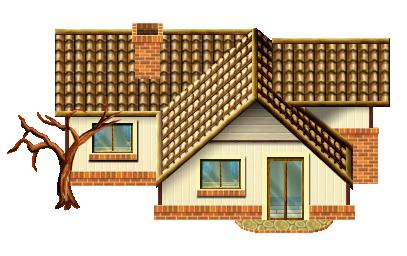 [VX Ace] Maison   Maison13