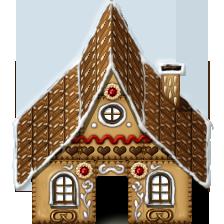 [VX Ace] Maison   Maison14