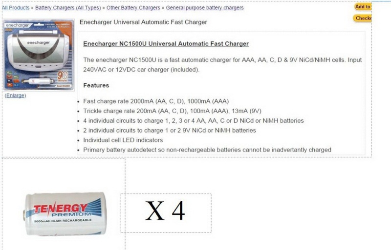 Battery replacement and chargers Bat_ch10