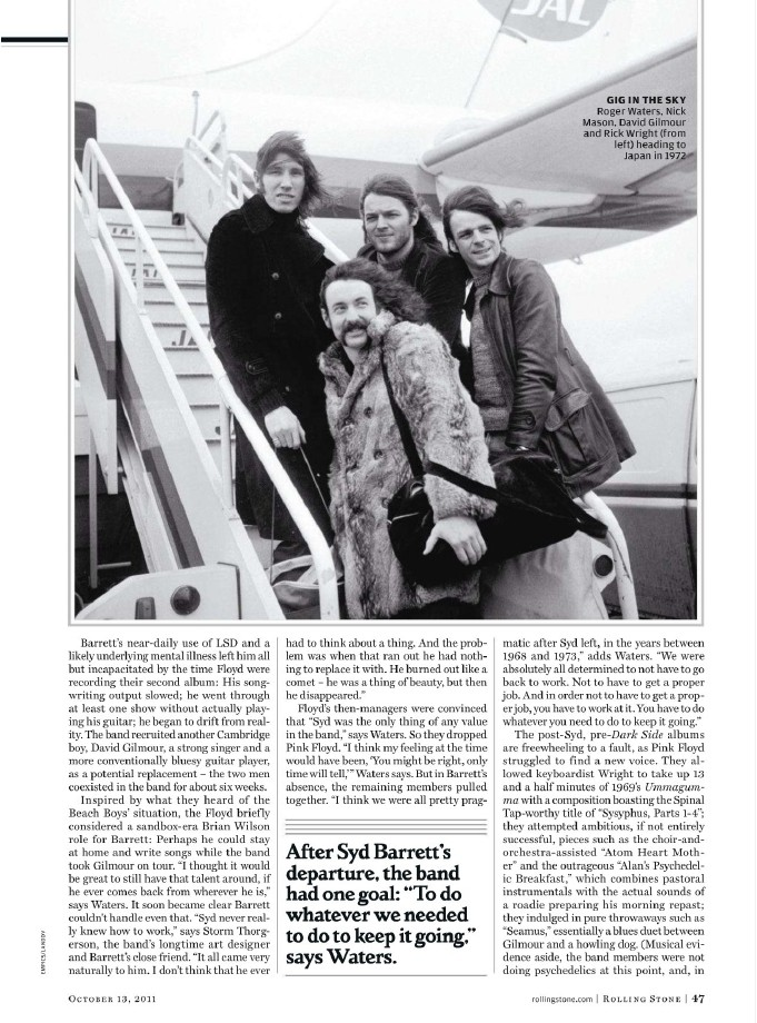 Scans - Page 3 Rollin14