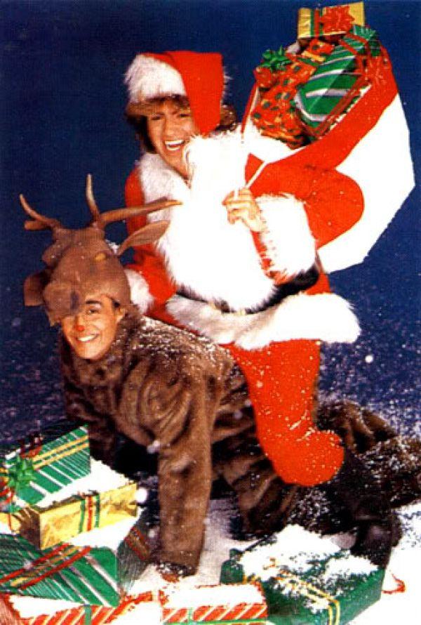Navidad...Del duro al blando - Página 2 26472_10