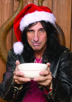 Navidad...Del duro al blando Acxmas10