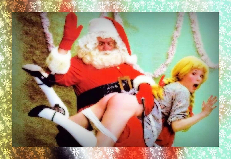 Navidad...Del duro al blando - Página 3 Befunk11