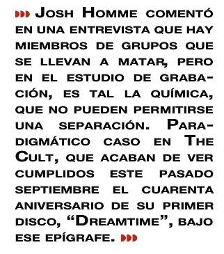 Popular 1 octubre 2014 Dreamt10