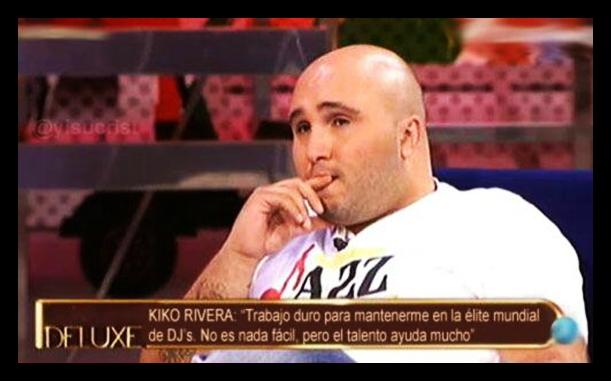 TANTO GILIPOLLAS Y TAN POCAS BALAS Tyhjyu10