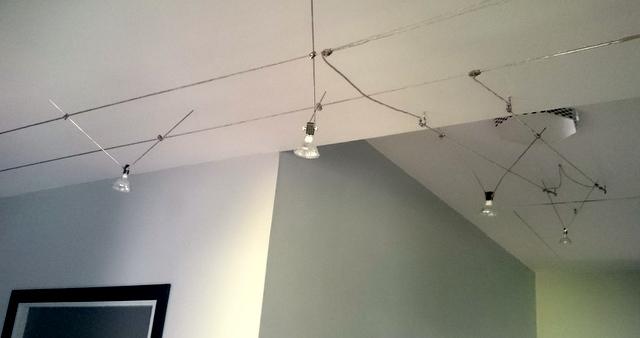Rénovation couloir et modernisation des portes Dsc_0014