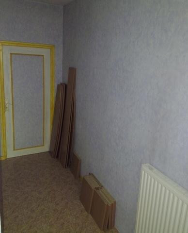 Rénovation couloir et modernisation des portes Img_2017