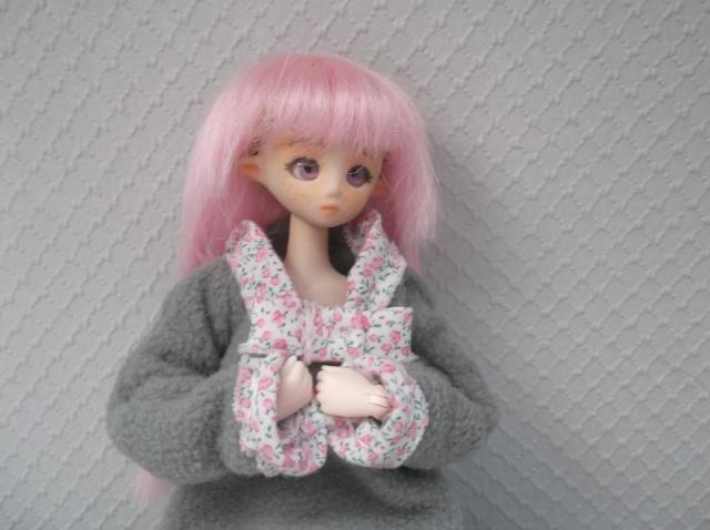 [OBITSU] Petite fairy Dscf6117