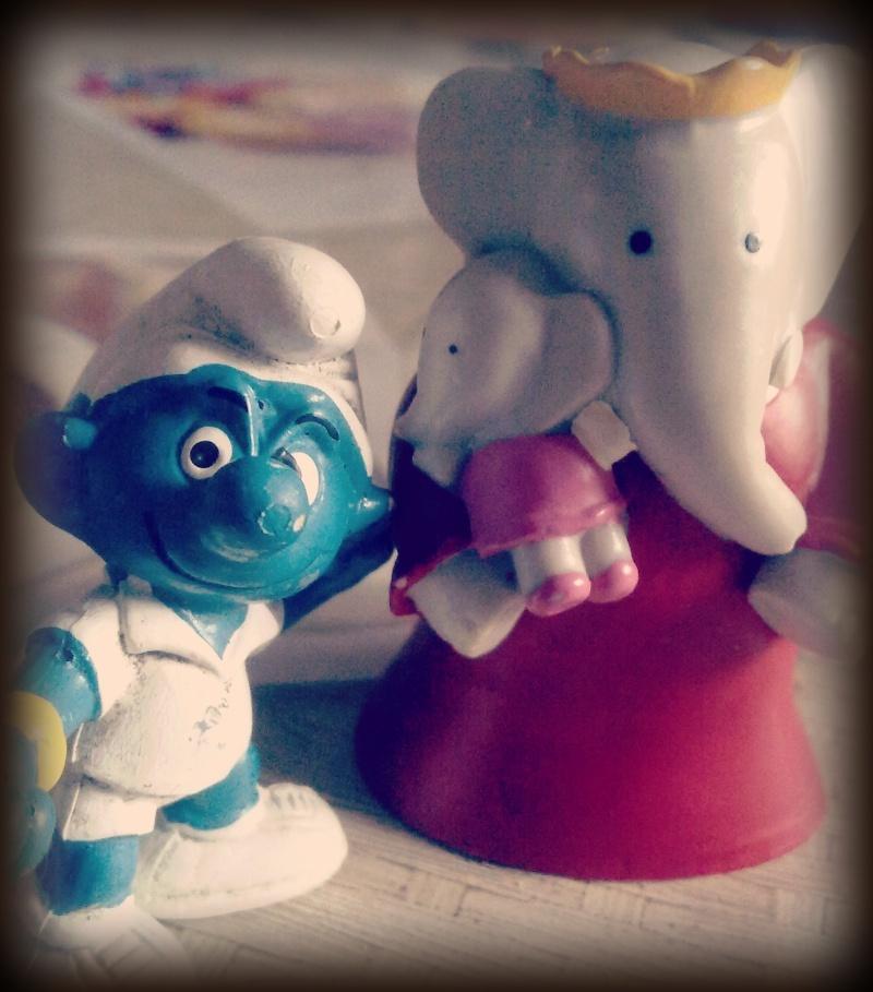 La galerie du Doc' Smurfi10
