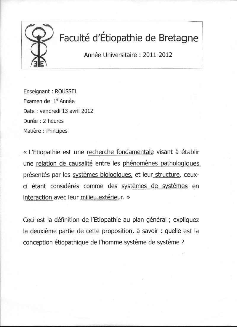 Rennes - 1ère année Princi10