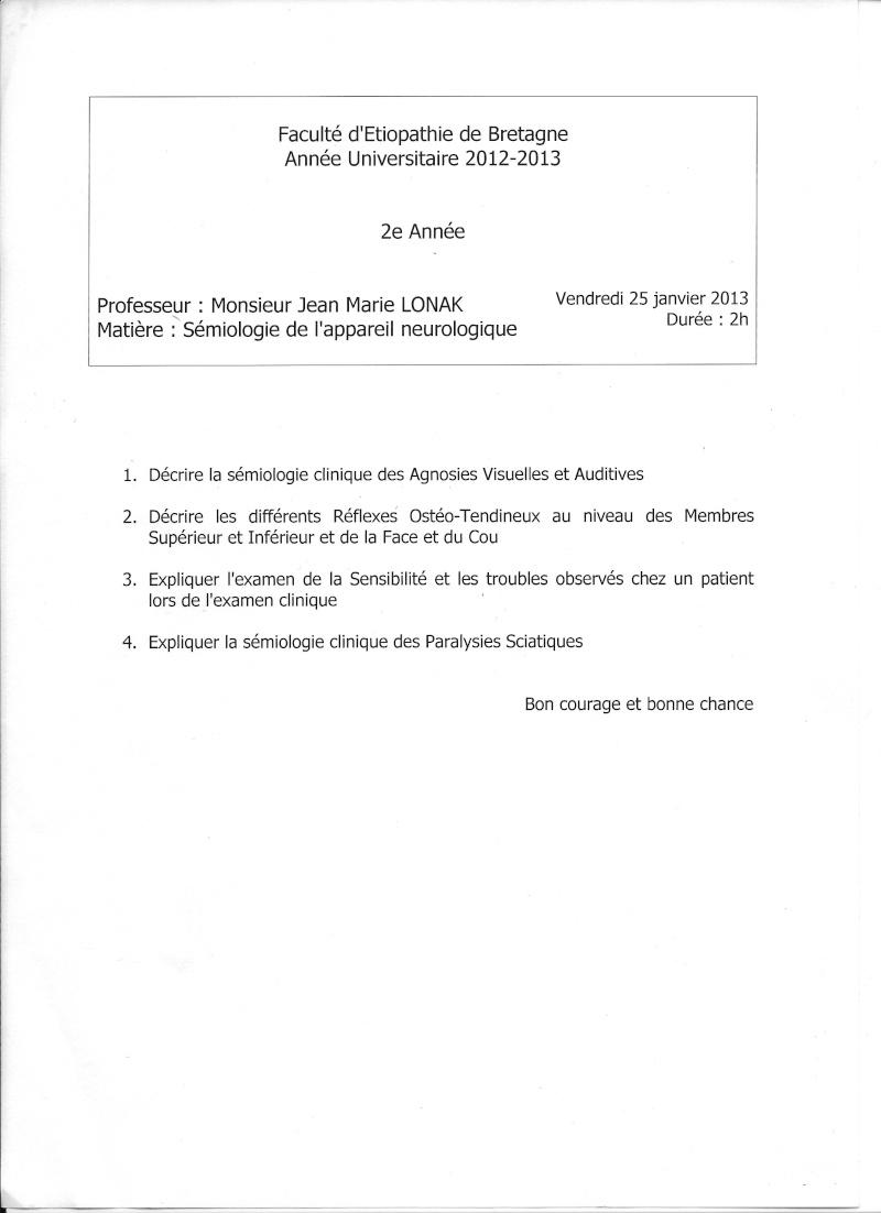 Rennes - 2ème année  Samio_11