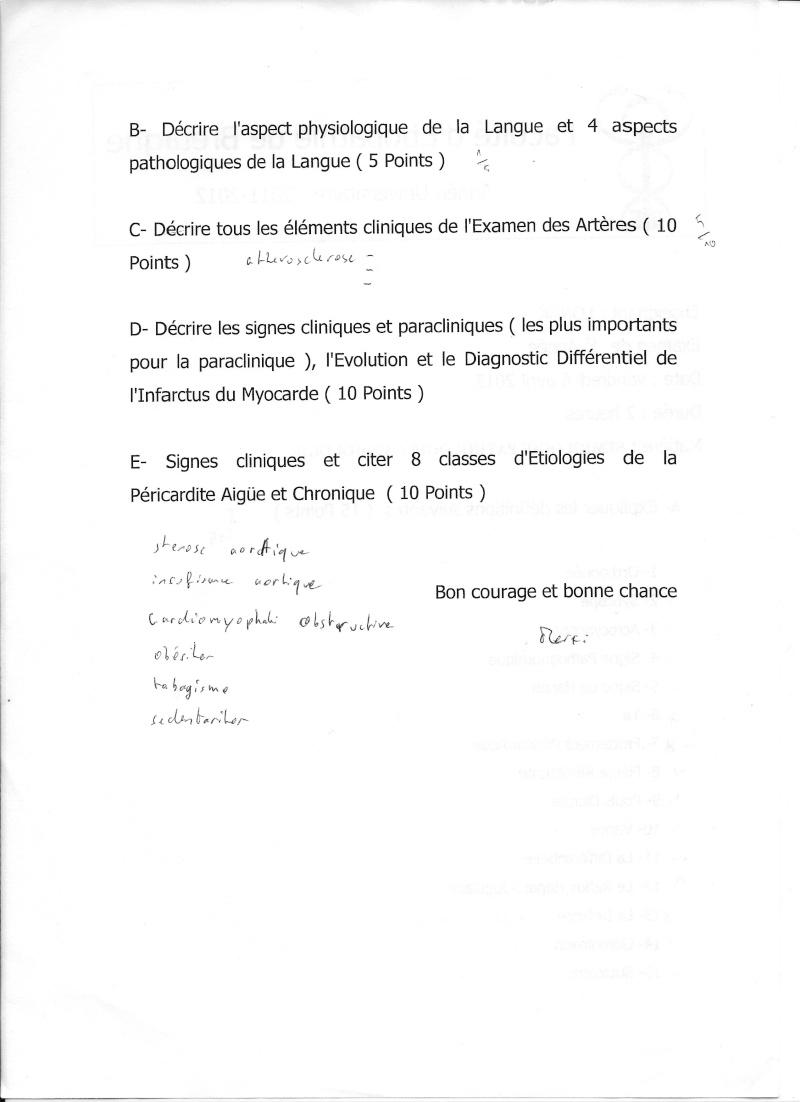 Rennes - 1ère année  Semio_11