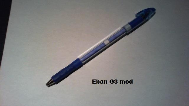 [Galerie] H2o Eban_g10