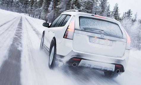 Зима и автомобили Avtomo10