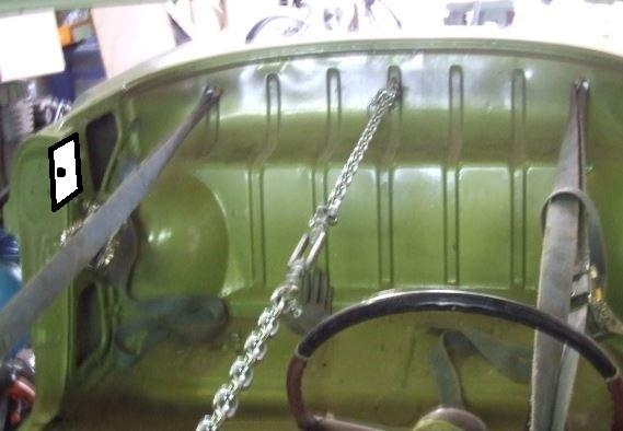 floride 1959 vert bornéo Captur22
