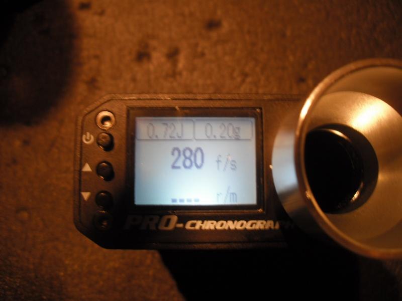 Tuto Downgrade du Dan Wesson - Page 2 Dscf7012
