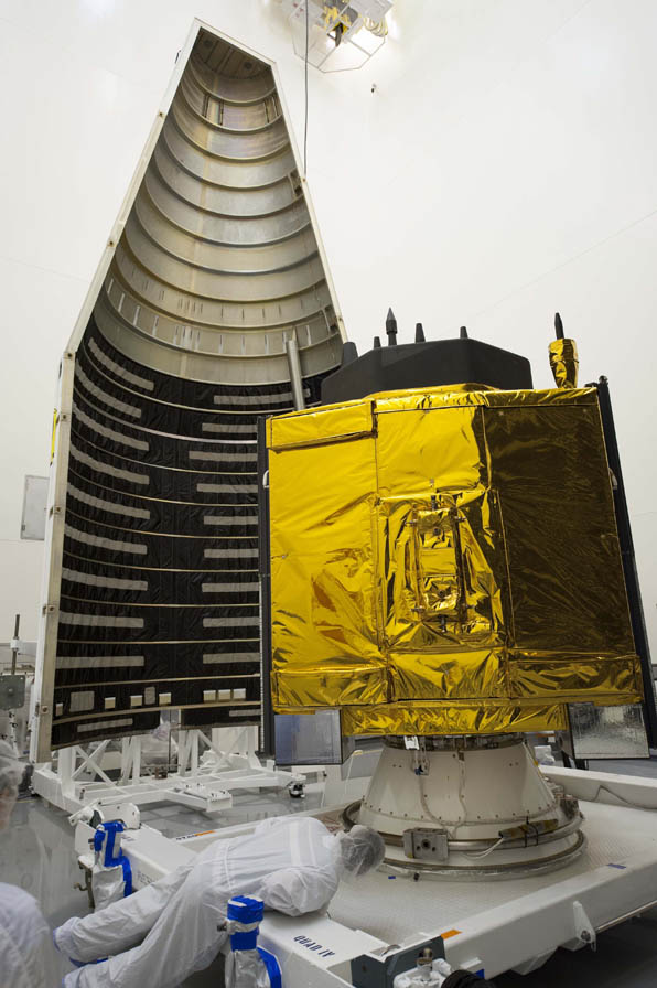 Lancement Atlas 5 • GPS 2F-7 - 01.08.14 210