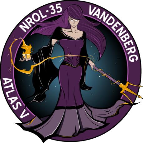 Lancement Atlas V / NROL35 - 11 décembre 2014   23814910