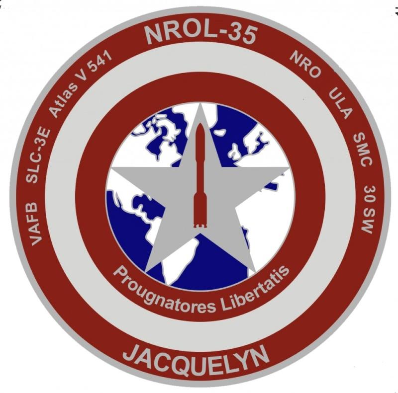 Lancement Atlas V / NROL35 - 11 décembre 2014   Final-10