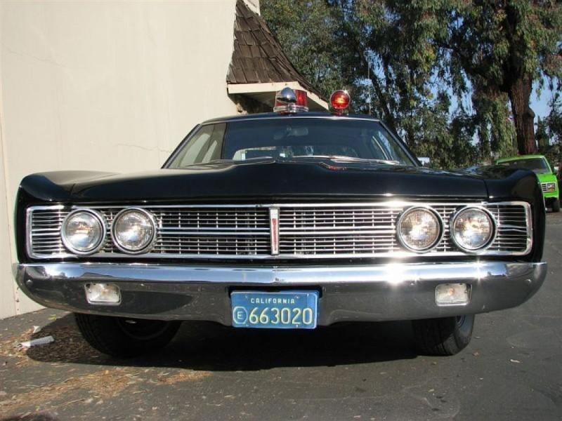 1970 Ford Custom SFPD ** Terminée ** - Page 3 1970_f10