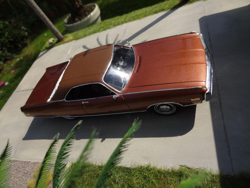 1970 Chrysler 300  414