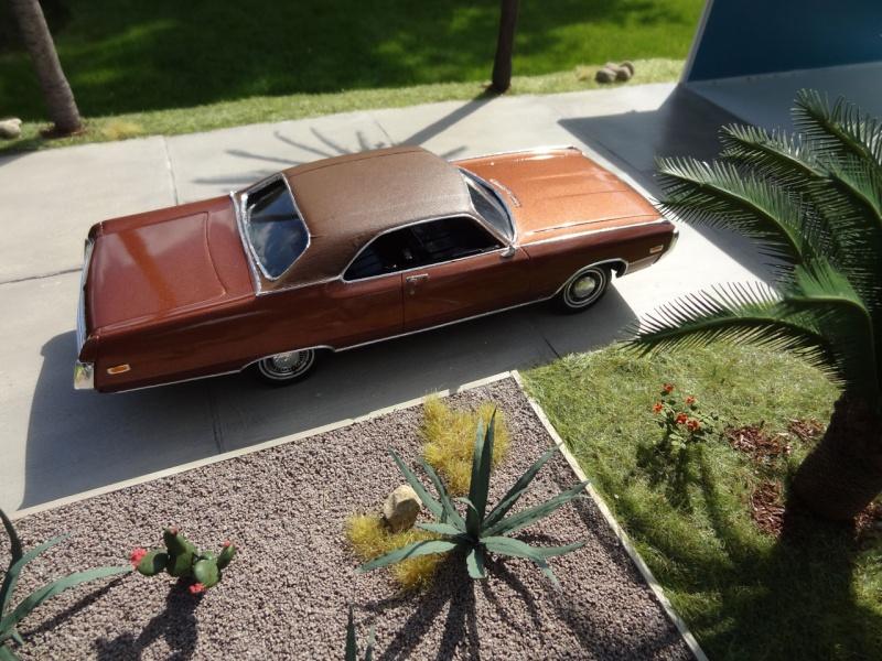 1970 Chrysler 300  514
